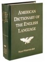 1828 Dictionary